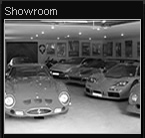 Oakfields Showroom